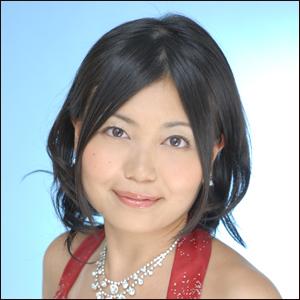 青木寛子 ソプラノ歌手