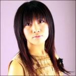 朴 琴香 ピアノ奏者