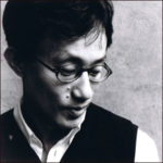遠藤柊一郎 コントラバス奏者