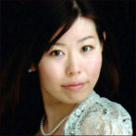 藤本江利子 ピアノ奏者