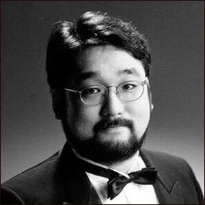 畠山 茂  バス・バリトン歌手