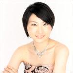飯田彰子 ピアノ奏者