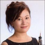 板谷宏美 オーボエ奏者