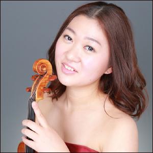 伊藤瑳紀 バイオリン奏者