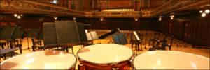 クライス音楽事務所の主な演奏実績のご案内