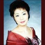 加藤千春 ソプラノ歌手