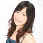 松岡磨美 ピアノ奏者
