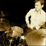 長嶋亜蘭 ジャズドラム奏者