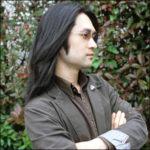 中山豪人 ジャズピアニスト・キーボード奏者