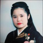 柴田つぐみ 琴奏者 ・ 三絃奏者