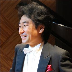 志摩大喜 テノール歌手