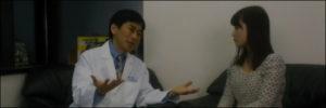 吉田たかよし先生共同企画