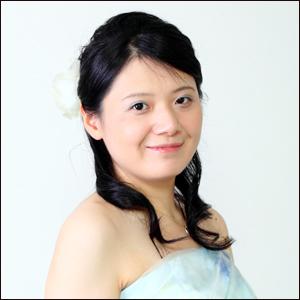 結城奈央 ピアノ奏者