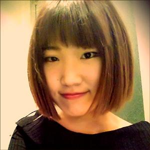 森内麗香 ジャズピアニスト