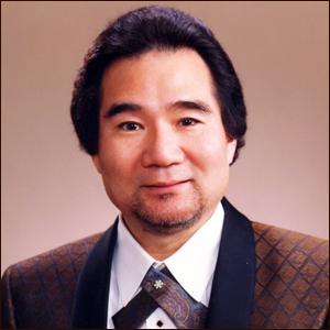 島村武男 バリトン歌手