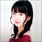 杉本真奈 ピアニスト
