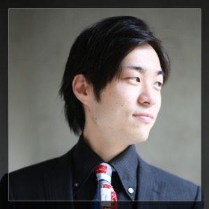 渡辺正親 テノール歌手