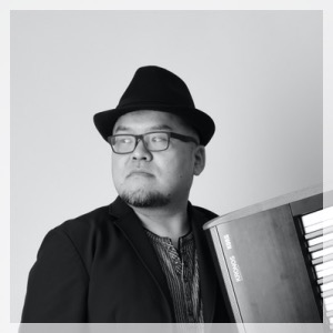 ジミー岩崎 ジャズピアニスト 作・編曲家