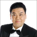 小林祐太郎 テノール歌手
