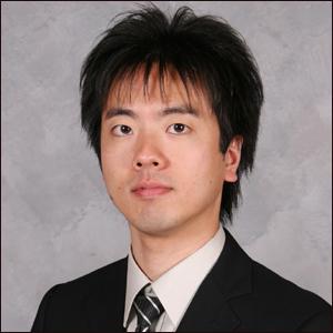 河村尚昌 ピアノ奏者