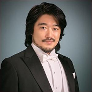 大塚博章 バス歌手