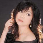 杉下友季子 ソプラノ歌手