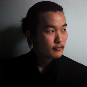 山田岳 クラシックギター奏者