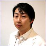 TAK-YAMADA ピアニスト